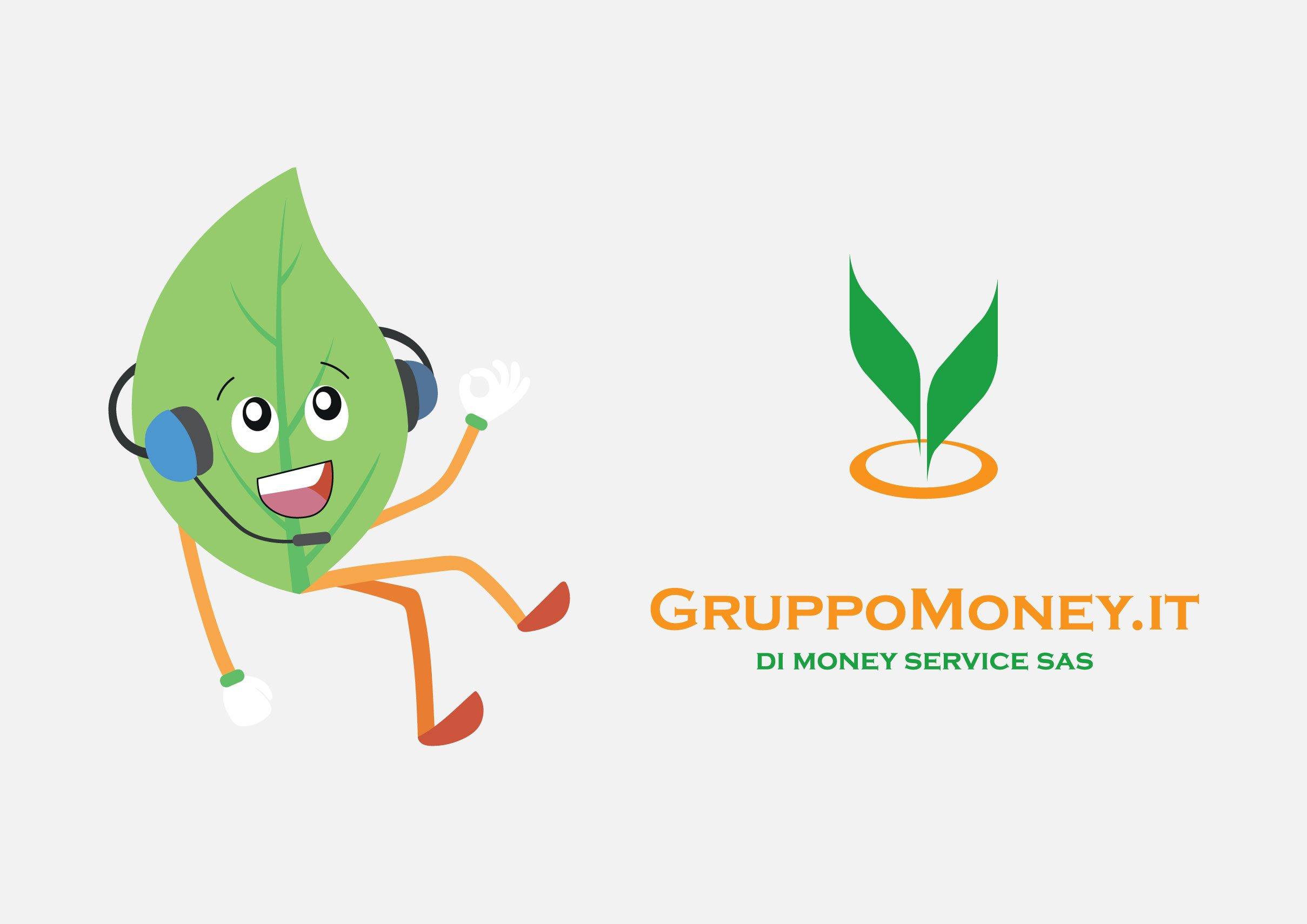 GRUPPO MONEY