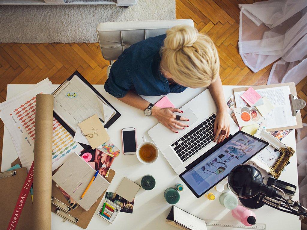 Strategic Thinking: 4 modi per migliorare le tue skills